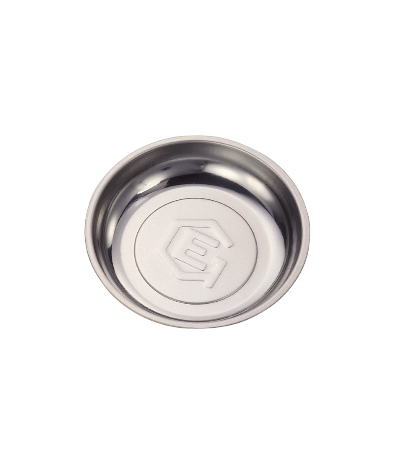 Single Magnetic Parts Tray
